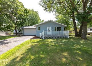 Casa en Remate en Eau Claire 54703 EDDY LN - Identificador: 4505890654