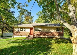 Casa en Remate en Trumansburg 14886 SWAMP COLLEGE RD - Identificador: 4505911230