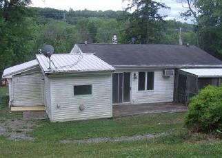 Casa en Remate en Elmira 14901 JERUSALEM HILL RD - Identificador: 4505931831
