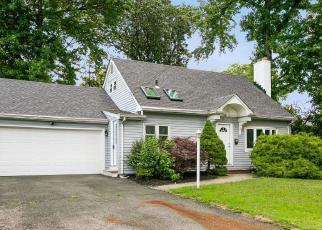 Casa en Remate en Dumont 07628 MERRITT AVE - Identificador: 4505944974