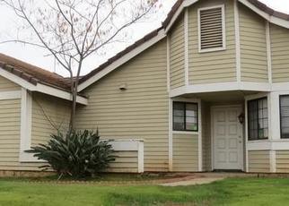 Casa en Remate en Moreno Valley 92553 MARSEL RANCH RD - Identificador: 4505953732