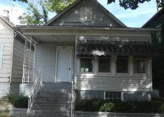 Casa en Remate en Chicago 60628 S LAFAYETTE AVE - Identificador: 4505957216
