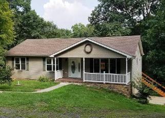 Casa en Remate en Ridgeley 26753 PLEASING DR - Identificador: 4505963798