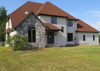 Casa en Remate en Saranac 48881 PARSONAGE RD - Identificador: 4505983506