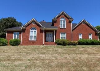 Casa en Remate en Harvest 35749 LAURELMILL DR - Identificador: 4505989638