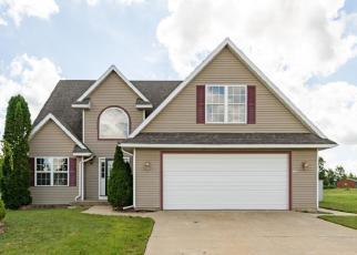 Casa en Remate en Mount Pleasant 48858 DEWEIGAN LN - Identificador: 4505990958