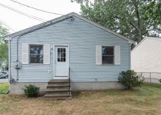 Casa en Remate en Springfield 01119 FARGO ST - Identificador: 4505997971