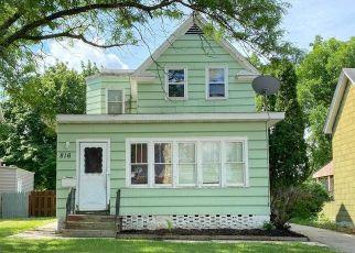 Casa en Remate en Austin 55912 2ND AVE NE - Identificador: 4505998392