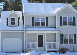 Casa en Remate en Pepperell 01463 THOMAS LN - Identificador: 4506007594