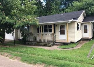 Casa en Remate en Point Pleasant 25550 BURDETTE ST - Identificador: 4506014155