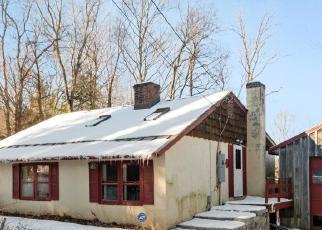Casa en Remate en Redding 06896 OLMSTEAD RD - Identificador: 4506023354