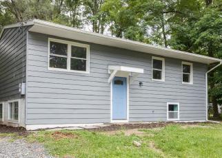 Casa en Remate en Red Hook 12571 CORNELL AVE - Identificador: 4506028170