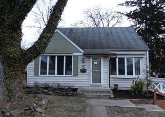 Casa en Remate en Souderton 18964 N 4TH ST - Identificador: 4506036495