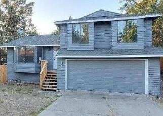 Casa en Remate en Bend 97701 NE WELLS ACRES RD - Identificador: 4506038693