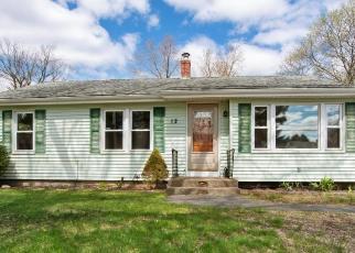 Casa en Remate en Oxford 01540 SUNSET AVE - Identificador: 4506043510