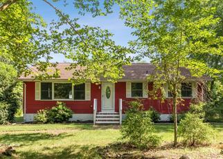 Casa en Remate en West Creek 08092 DIVISION ST - Identificador: 4506059266