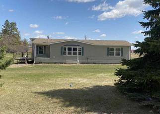 Casa en Remate en Saint John 58369 VARTY ST - Identificador: 4506061460