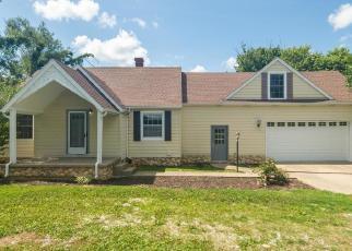 Casa en Remate en Bloomington 47403 W STATE ROAD 45 - Identificador: 4506071989