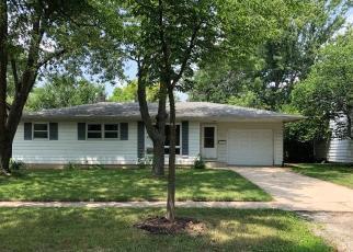 Casa en Remate en Saint Charles 60174 HOWARD ST - Identificador: 4506093884