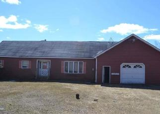 Casa en Remate en Baileyville 04694 CRAWFORD ARM RD - Identificador: 4506109638