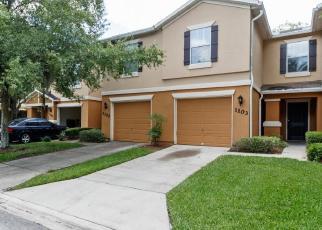 Casa en Remate en Jacksonville 32216 BOWDEN RD - Identificador: 4506119271