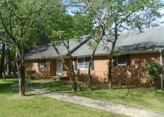 Casa en Remate en Greensboro 27407 MERRITT DR - Identificador: 4506147753