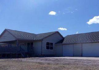 Casa en Remate en Moorcroft 82721 OLEO ACRES - Identificador: 4506155178