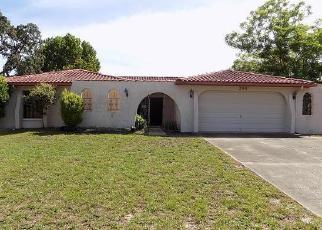 Casa en Remate en Spring Hill 34606 GALAXY AVE - Identificador: 4506163509
