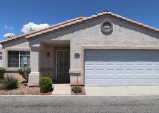 Casa en Remate en Las Vegas 89122 MASCARO DR - Identificador: 4506167899