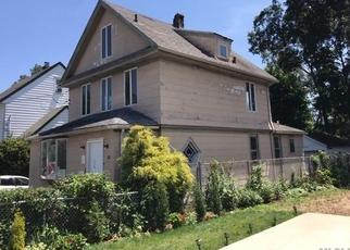 Casa en Remate en Roosevelt 11575 DEBEVOISE AVE - Identificador: 4506188923