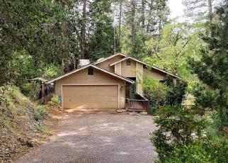 Casa en Remate en Grass Valley 95949 WOLF CREEK RD - Identificador: 4506212116