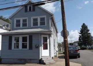 Casa en Remate en Wilkes Barre 18705 HELEN ST - Identificador: 4506232265