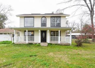 Casa en Remate en Baton Rouge 70818 GURNEY RD - Identificador: 4506247606