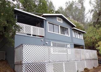 Casa en Remate en Lower Lake 95457 ANDERSON RD - Identificador: 4506250218