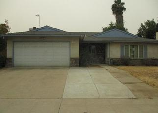 Casa en Remate en Fresno 93722 W ASHCROFT AVE - Identificador: 4506251995