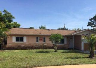 Casa en Remate en Orlando 32822 POWELL DR - Identificador: 4506257679