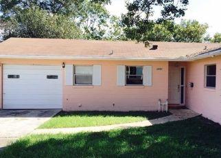 Casa en Remate en Orlando 32818 PIPESTONE CT - Identificador: 4506262496