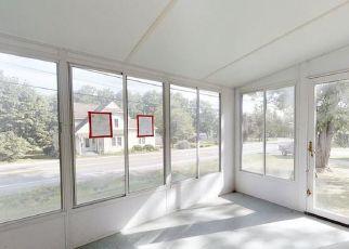 Casa en Remate en Rushville 14544 GORHAM RD - Identificador: 4506275186
