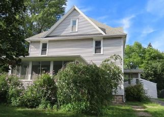 Casa en Remate en Shortsville 14548 W MAIN ST - Identificador: 4506278704