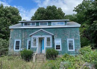 Casa en Remate en Red Creek 13143 WESTBURY RED CREEK RD - Identificador: 4506279123