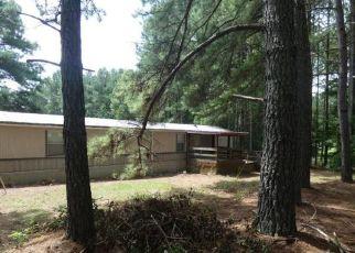 Casa en Remate en La Crosse 23950 DOCTOR PURDY RD - Identificador: 4506296659