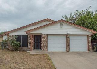 Casa en Remate en Killeen 76542 CHISHOLM TRL - Identificador: 4506299725
