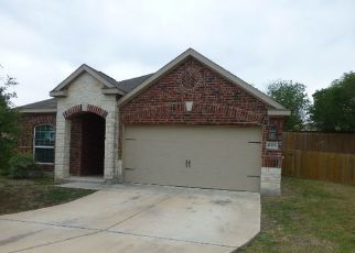 Casa en Remate en New Braunfels 78132 BEGONIA - Identificador: 4506300597