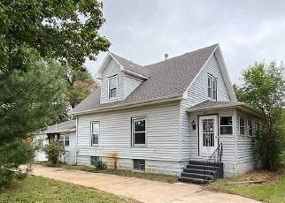 Casa en Remate en Haysville 67060 E 71ST ST S - Identificador: 4506310673