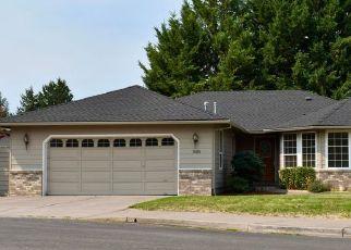 Casa en Remate en Medford 97504 EDGEWOOD DR - Identificador: 4506321624