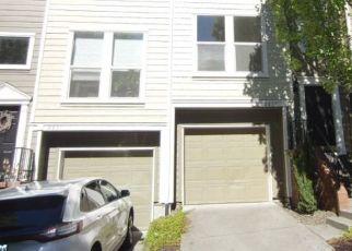 Casa en Remate en Portland 97229 NW KENNEDY CT - Identificador: 4506322941