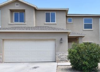 Casa en Remate en Las Cruces 88007 LA UNION CT - Identificador: 4506332121