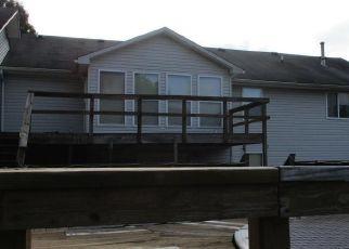 Casa en Remate en Cedar Hill 63016 ROSEMARY LN - Identificador: 4506337833
