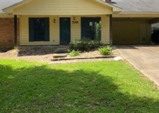 Casa en Remate en Madison 39110 HUNTERS CREEK CIR - Identificador: 4506339130