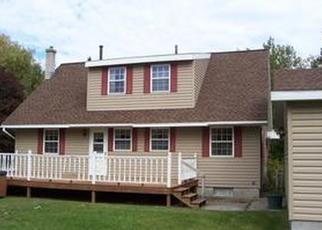 Casa en Remate en Harrisville 48740 N SWAMP RD - Identificador: 4506347913